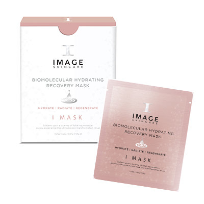 Image result for Skincare Biomolecular Hydrating Recovery Mask