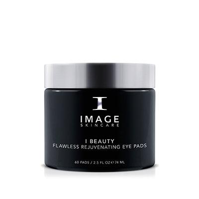 Image I Beauty Flawless Rejuvenating Eye Pads - 60pads Dermalogica - Daily Clean Scrub - 120ml/4oz