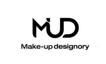 {Make-up Designory}