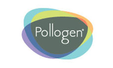 {Pollogen Medical Esthetics Devices}