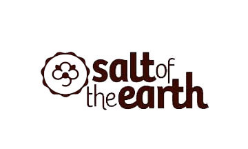 {Salt of the Earth}
