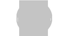 launchpad-award