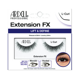 NEW! Extension FW – Strip Lashes