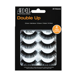 Double Up – 4 Pack
