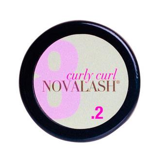 lashes-novalash